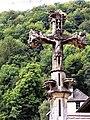 Croix du XVI è siècle. (2)..jpg