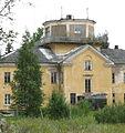 Crop-Military airport of USSR in Raadi 4.jpg