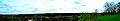 Cross Plains Panorama View - panoramio.jpg