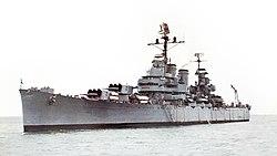 Crucero ligero ARA General Belgrano.jpg