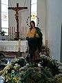 Crucificado y Virgen de la Inmaculada Concepción.jpg