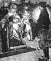 Crusoe of the Frozen North 4 - Gutenberg.jpg