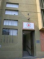 Cruz Roja Paraguaya.jpg