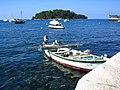 Crveni Otok - panoramio.jpg
