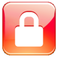 Crystal Clear action lock1.png