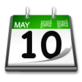 Crystal Clear app date D10.png