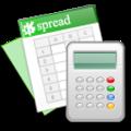 Crystal Clear app kspread.png