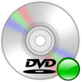 Crystal Clear device dvd mount.png