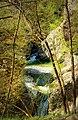 Cscate del Perino - panoramio.jpg