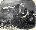 Csicsóvár (Vasárnapi újság 1866. 35. szám).jpg
