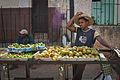 Cuba 2012 (8612299152).jpg