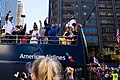 Cubs World Series Victory Parade (30142882173).jpg