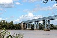 Cubzac Pont route 2.JPG