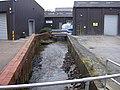 Culvert at Townsendfold - geograph.org.uk - 1080049.jpg