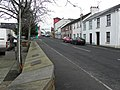 Cumber Road, Claudy - geograph.org.uk - 1670764.jpg