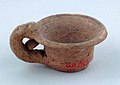 Cup, miniature MET sf969208.jpg