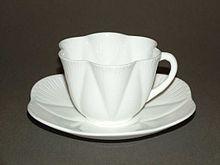 Shelley Potteries - Wikipedia