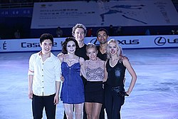 Cup of China 2013 Exibition Gold Medalists.jpg