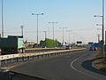 Curico, Ruta 5 (11719946413).jpg