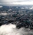 Curitiba Panoramic (4400733881).jpg