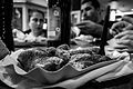 Currywurst black and white picture.jpg