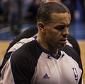 Curtis Blair, Washington at Orlando 022.jpg