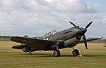 Curtiss P-40B 41-13297 (5923270905).jpg