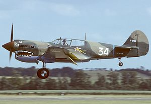 Curtiss P-40M Warhawk AN1173194.jpg