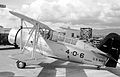 Curtiss SOC-3 VO-4B (5845799767).jpg