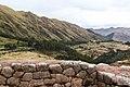 Cusco - Peru (20573629869).jpg