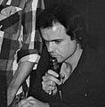 Cutumay Camones Chicago 1987 035.jpg