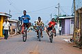 Cycling 7.jpg