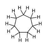 Cycloheptane.png