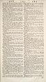 Cyclopaedia, Chambers - Volume 1 - 0120.jpg