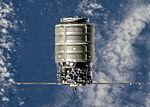 Cygnus Orb-D1.2.jpg
