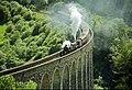 Cynghordy Viaduct (2192096675).jpg