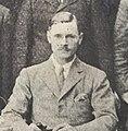 Cyril Frederick Cherrington Beeson.JPG