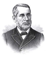 Cyrus G. Luce.png