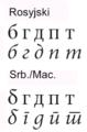 Cyrylica-ROS-SRB-MAC.png