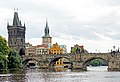 Czech-03938 - Charles Bridge (32979747566).jpg