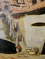 Détail-Pont-Joubert-Nautré 1619.jpg