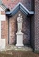 Dülmen, Rorup, St.-Agatha-Kirche -- 2015 -- 5256.jpg
