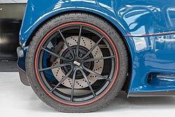Dülmen, Wiesmann Sports Cars, Wiesmann Spyder Concept -- 2018 -- 9580.jpg
