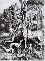 Dürer - Der hl Eustachius.jpg