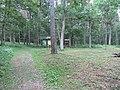 Dūkštų sen., Lithuania - panoramio (75).jpg