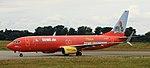 D-AHFZ - TUIfly - Boeing 737-800 (28144879313).jpg