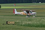 D-BW-SIG-Sauldorf-Boll - UL airfield - Ikarus C42 02.jpg