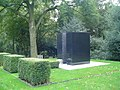 D-Nordfriedhof-19.jpg