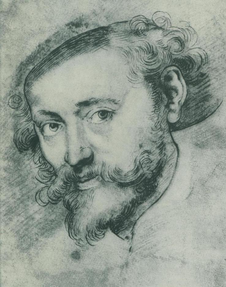 D.D.Petrus.Paulus.Rubens cropped version 01