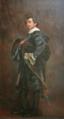 D. Antão Vaz de Almada (1904) - Artur de Melo (Museu Militar de Lisboa).png